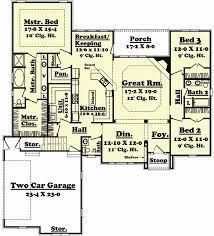 open floor plans for houses best 25 open floor plans ideas on open floor house
