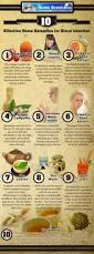 best medicine for inflammation effective home remedies for sinus infection infographic health