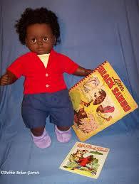 barbi benton children black doll collecting february 2011