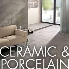 indianapolis ceramic porcelain and tile flooring store
