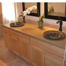 Bathroom Single Sink Vanity by Bathroom Sink Double Vanity Mirror Two Sink Bathroom Single Sink