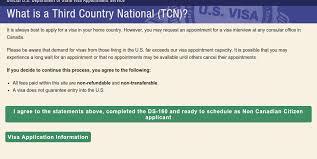 e3 visa renewal in vancouver geoffmcqueen com