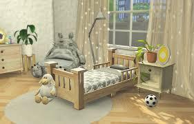 bedroom wooden toddler beds with burlington toddler bed also