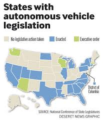 Utah Department Of Motor Vehicles Bill Of Sale by Legislature Working To Pave Way For Driverless Cars Deseret News