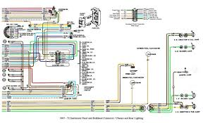chevy s10 steering column wiring diagram on chevy download wirning