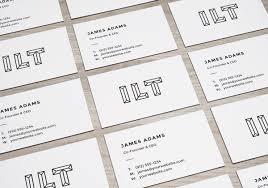Business Cards Mockups 47 Free Psd Business Card Mockups Templatemag
