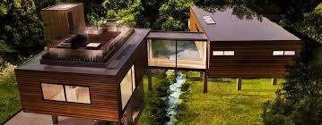 designing dream home luxury design a dream home t66ydh info