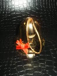 cheap unique engagement ring box find unique engagement ring box