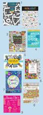 217 art books kids images kid books