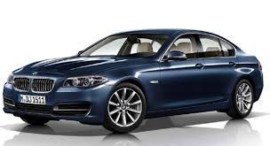 bmw car models and prices in india bmw 5 series price discounts in india book your car