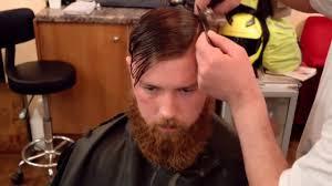men haircut styles youtube