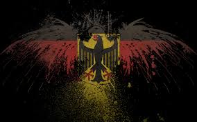 cool wallpaper for desktop cool germany wallpapers my97 hd wallpapers for desktop and mobile