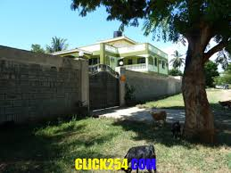 6 bedroom house on quick sale mtwapa mombasa now 510 000 euro only