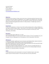 retail sales associate sample resume trucking resume sample free resume example and writing download sample resume for entry level retail sales associate resume 24 cover