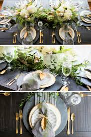 Beautiful Place Settings Stupefying Motorized Blinds Home Depot Decorating Ideas Gallery In