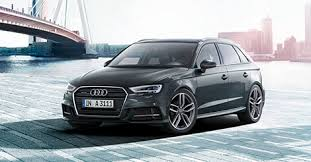 difference between audi a3 se and sport audi a3 sportback audi uk