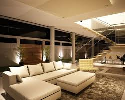 Big Living Room Ideas Living Room Big Living Room Ideas Photos Of Designs Interior