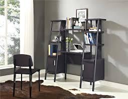 wall ladder shelf 3 tier u2013 wall ladder shelf 4tier bookcase