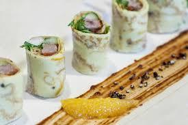 epice cuisine restaurant epice da nang restaurant reviews phone number