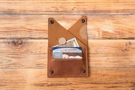 leather women s wallet pattern woman leather wallet woman travel wallet leather coin purse