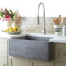 cast iron apron kitchen sinks cast iron farmhouse kitchen sinks cast iron apron kitchen sinks