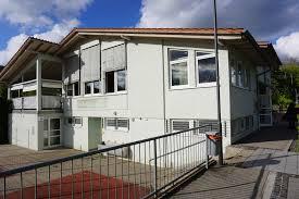 Bad Liebenzell Eishalle Aktuelles Enz Zone Jugendhaus Niefern öschelbronn