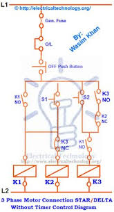 3 phase motor wiring diagrams electrical info pics non stop