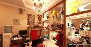 home decor okc china decorations home home decor stores okc thomasnucci