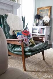 Thrift Store Diy Home Decor 96 Best Furniture Images On Pinterest Bedroom Decor Bedroom