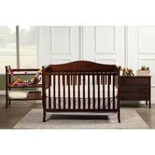 Northwoods Crib Bedding Trend Lab Northwoods Crib Bedding Collection Bedbathandbeyond