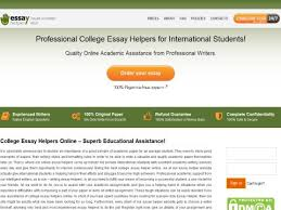 Help with essay writing help with essay writing help with college