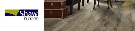Shaw Laminate Flooring Versalock Shaw Laminate Flooring Carpetmart