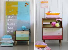 color furniture diy furniture color with art home design and interior
