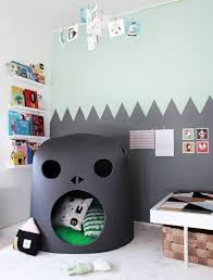 kinderzimmer streichen ideen imitieren ideen für wände im kinderzimmer kinderzimmer ideen wand