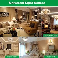 heat l ceiling fixture e27 10w led corn light 84x 5733 smd with heat sink led bulb l in