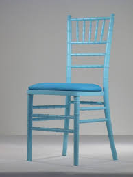 chiavari chair rentals blue chiavari chair town country event rentals