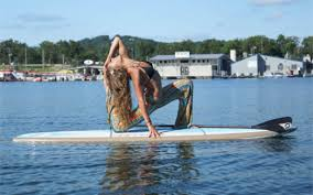 how big is table rock lake table rock lake urban paddle guide sup magazine the voice of