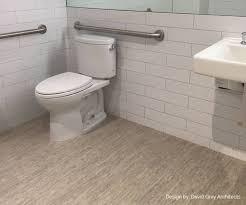 luxury vinyl flooring bathroom 75 best luxury vinyl flooring news and trends images on pinterest