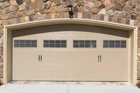 3 Car Garage Door Garage Doors Bratton Window And Door