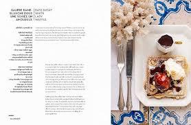 france3 fr cuisine cuisine emission cuisine 2 emission cuisine 2