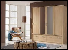 modele d armoire de chambre a coucher modele d armoire de chambre a coucher 3525 armoire of modele