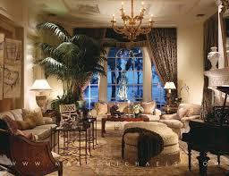 Mediterranean Design Style Best 25 Mediterranean Living Rooms Ideas On Pinterest