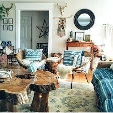 bohemian living room decor bohemian room bohemian room bohemian themed bedspread golbiprint me