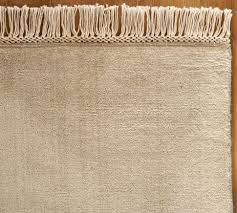 Hand Loomed Rug 128 Best Under Foot Images On Pinterest Area Rugs Rugs Usa And