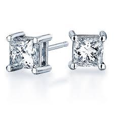 mens diamond stud earrings men diamond earrings pastal names mens diamond stud earrings