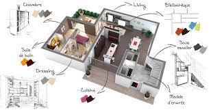 acheter une chambre en maison de retraite votre projet 100 sur mesure