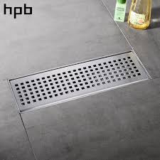 get cheap drain floor tile aliexpress com alibaba