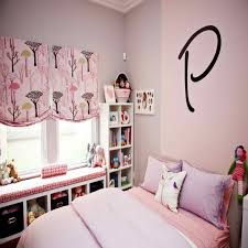 bedroom decorating ideas for girls ideas for small girls bedroom decorating ideas for bedrooms
