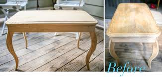 painting coffee table coffee table design