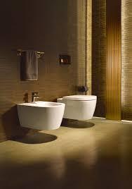 duravit robinson lighting u0026 bath centre add dimension to your bathroom